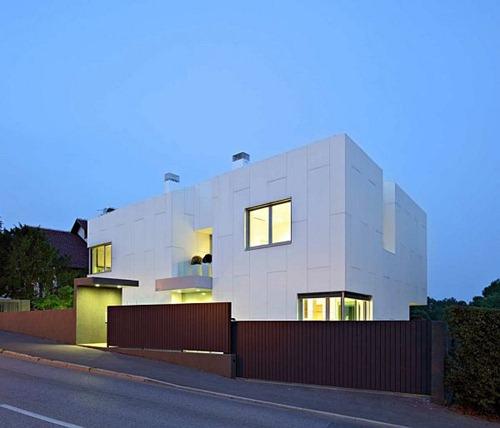 tuskanac-residence-dva-arhitekta4