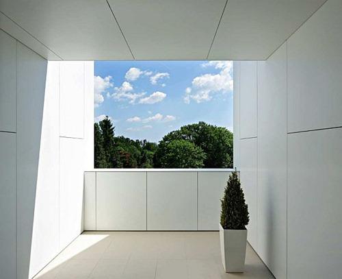 tuskanac-residence-dva-arhitekta5