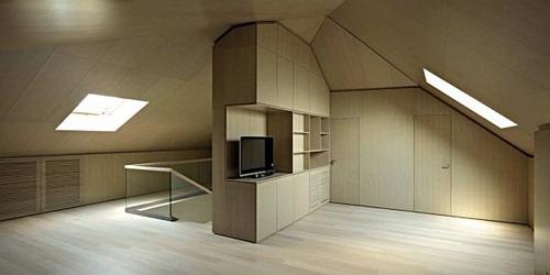 tuskanac-residence-dva-arhitekta6