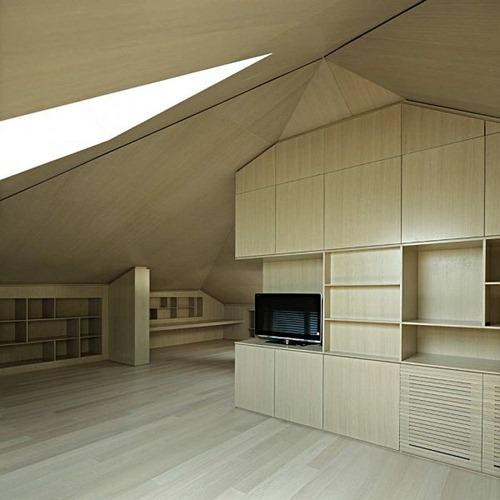 tuskanac-residence-dva-arhitekta7