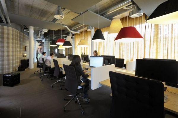 unilever_office__007.jpg