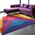 alfombra4