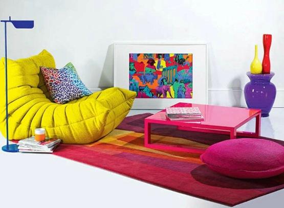 alfombra5