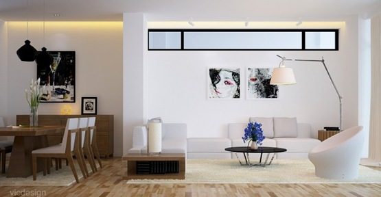 Black-white-oak-living-area-665x345