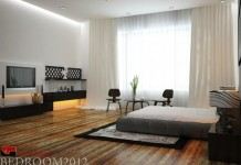 Grayblackwhitemodernbedroom665x470