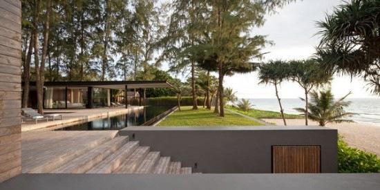residence-villa-noi13-550x275