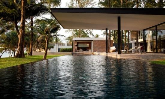 residence-villa-noi15-550x330