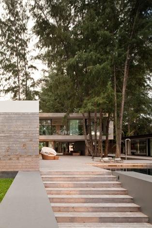 residence-villa-noi16-550x825