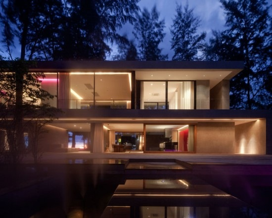 residence-villa-noi17-550x440