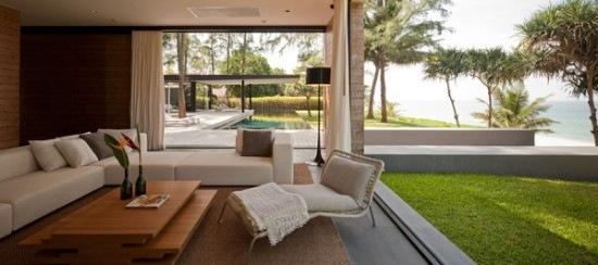 residence-villa-noi18-550x244