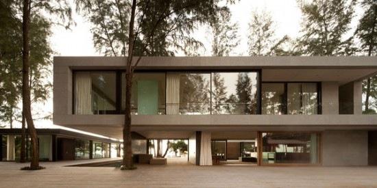 residence-villa-noi20-550x275