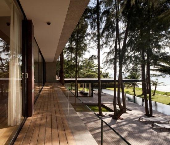 residence-villa-noi21-550x471