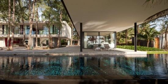 residence-villa-noi23-550x275