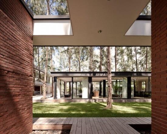 residence-villa-noi24-550x440