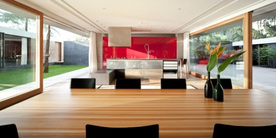 residence-villa-noi25-550x275