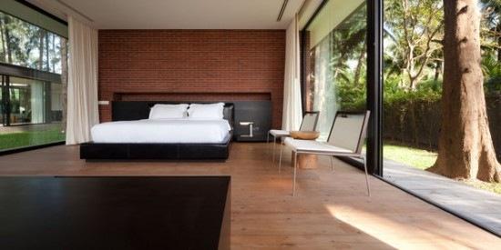 residence-villa-noi26-550x275