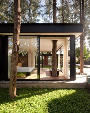 residence-villa-noi27-550x687