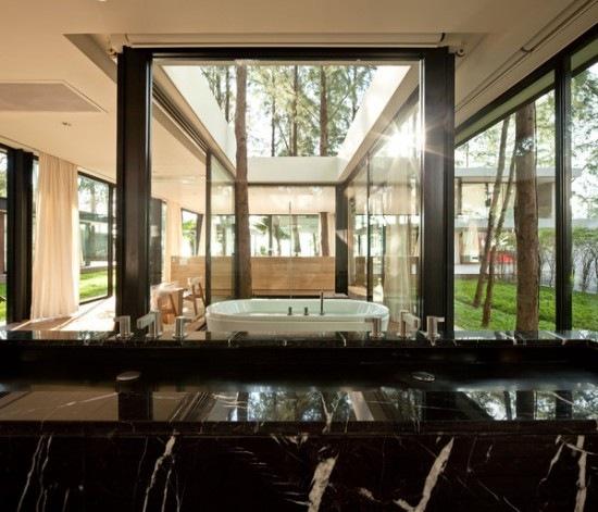 residence-villa-noi28-550x471