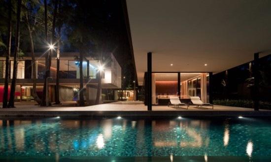 residence-villa-noi4-550x329