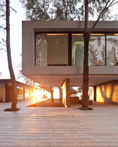 residence-villa-noi5-550x687