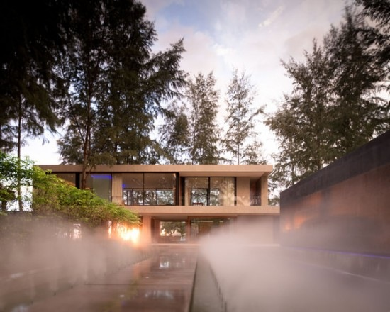 residence-villa-noi6-550x440