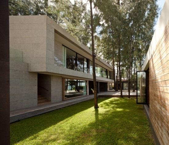 residence-villa-noi7-550x471