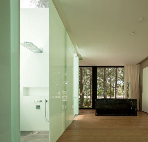 residence-villa-noi9-550x529