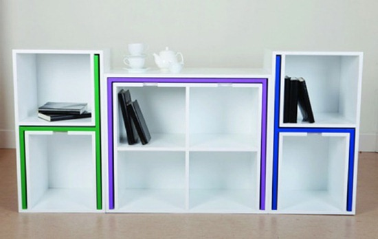 DESIGNRULZ-Table-and-chairs-fit-on-the-shelf-1
