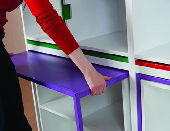 DESIGNRULZ-Table-and-chairs-fit-on-the-shelf-7