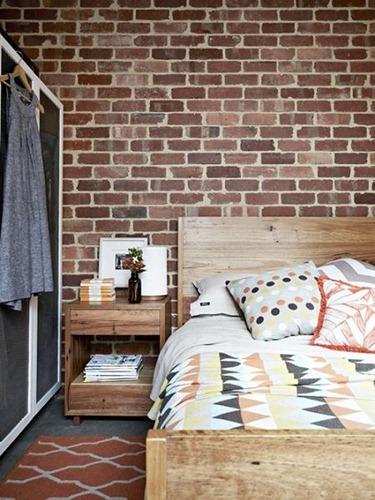 dormitorio-paredes-ladrillo