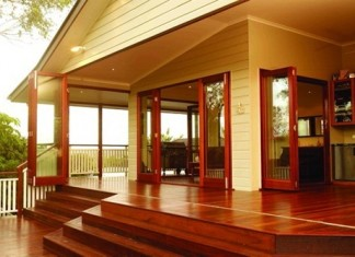 patio_doors_modern