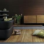 legno_legno_205_3