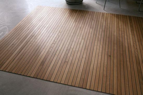 legno_legno_205_1