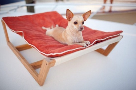 luxurious-furniture-for-spoilt-pets-4-554x369