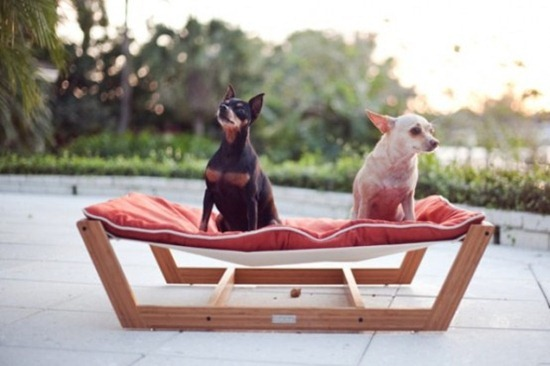 luxurious-furniture-for-spoilt-pets-6-554x369