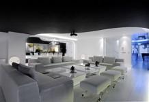 Apartment-in-Zaragoza1