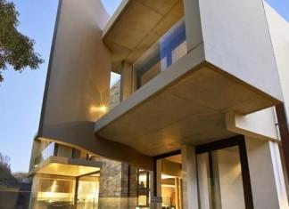 Casa_contemporanea_por_frank_macchia
