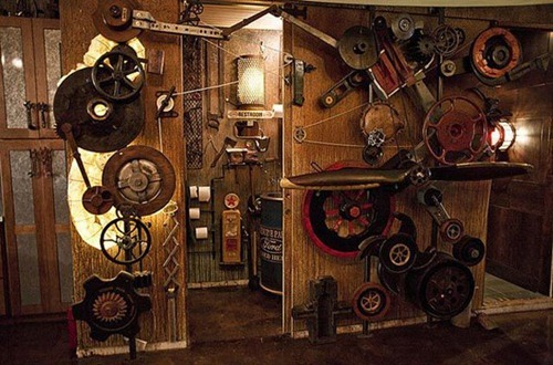 amazing_steampunk_apartment_01