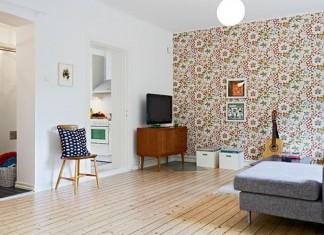 apartamento-nordico-1