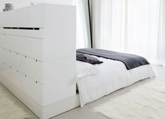 bedroom-storage