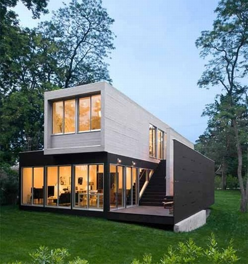 casa-minimalista (3)