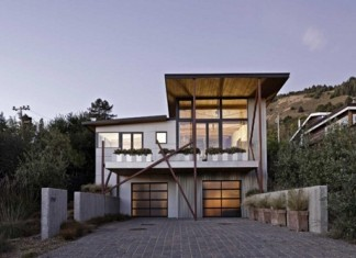Stinson-Beach-House-01-800x535
