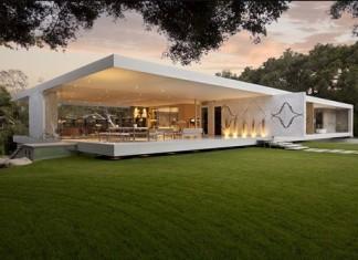 casas-modernas-1