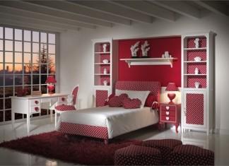 dormitoriosclasicosparanias