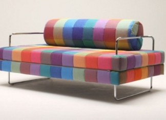 minimalist-bright-juicy-furniture0to-paint-your-autumn-1-554x348