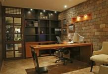 oficina-rustica-4-480x316