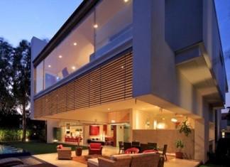 Godoy-House