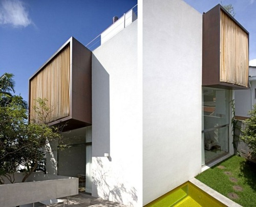 Vertical-House-3
