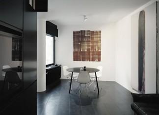 apartamentoenblancoynegro7