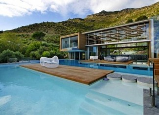 cape-towns-spa-house3-550x366